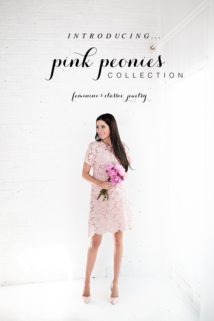 pink-peonies-jewelry-collection-rach-parcell