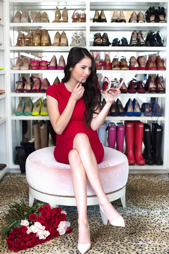 shoe-closet-shelving