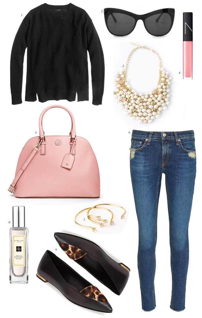 spring-casual-outfit-ideas