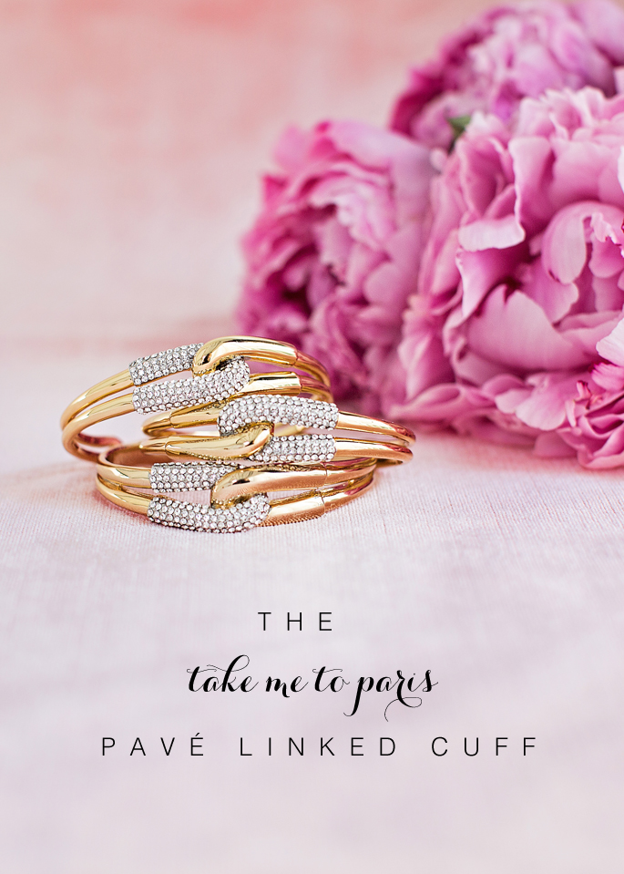 the-take-me-to-paris-pave-cuff