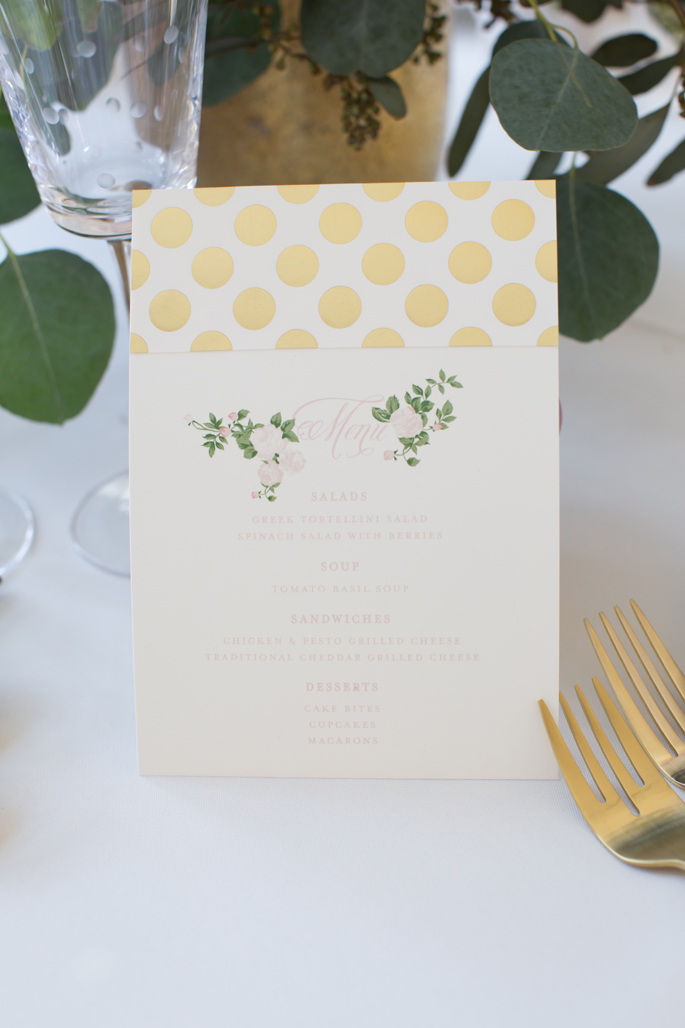 baby-shower-menu-cards