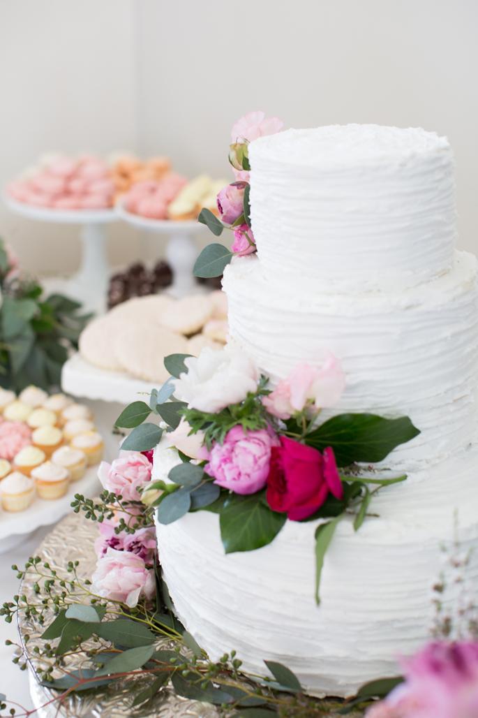 baby-shower-wedding-cake