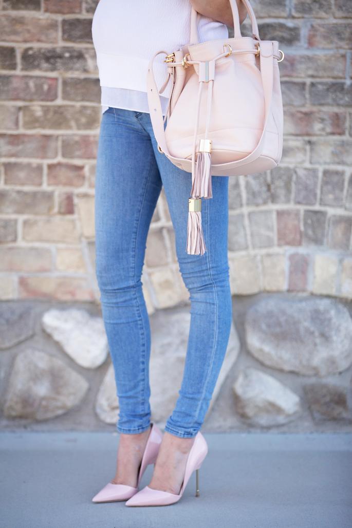 blush-pink-kurt-geiger-heels