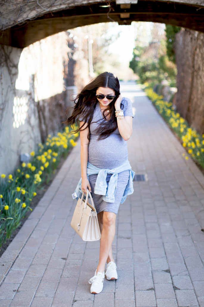 spring-maternity-style