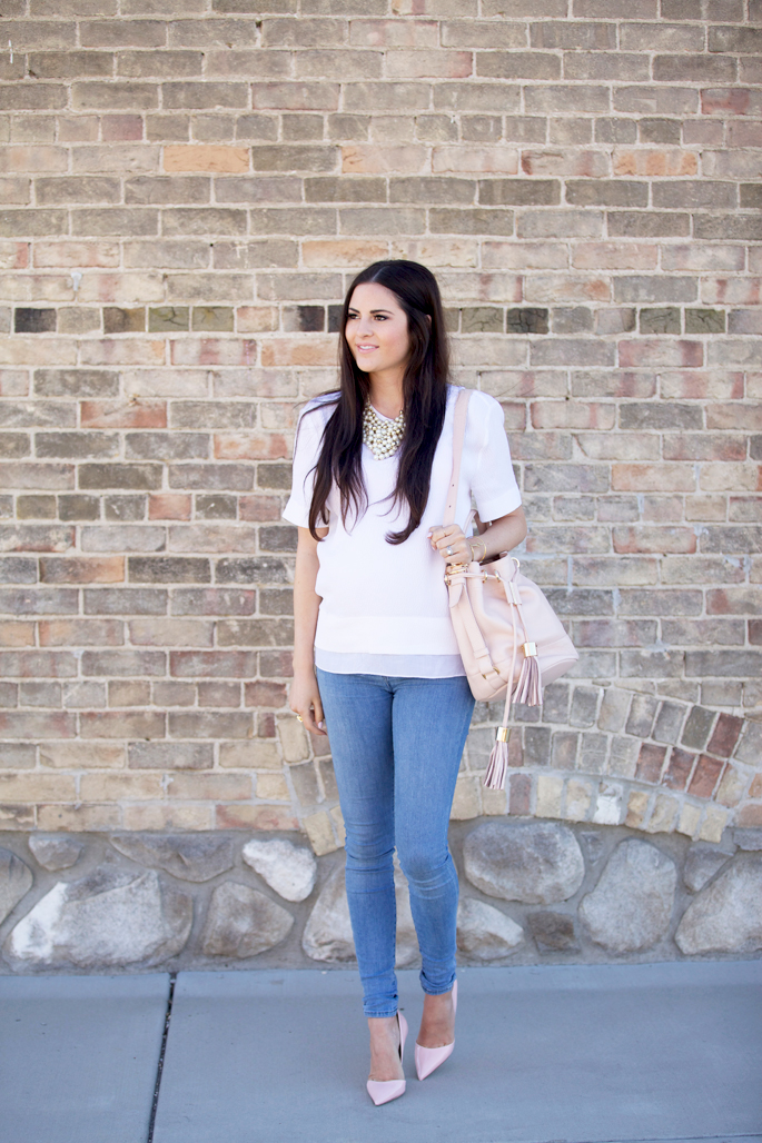spring-time-outfits-pink-peonies