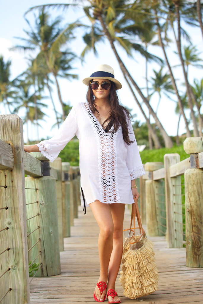 white-swim-cover-up-nordstrom