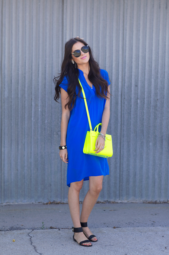 cobalt-blue-otte-dress