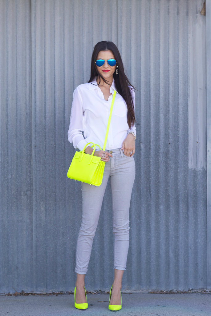 grey-current-elliott-skinny-jeans