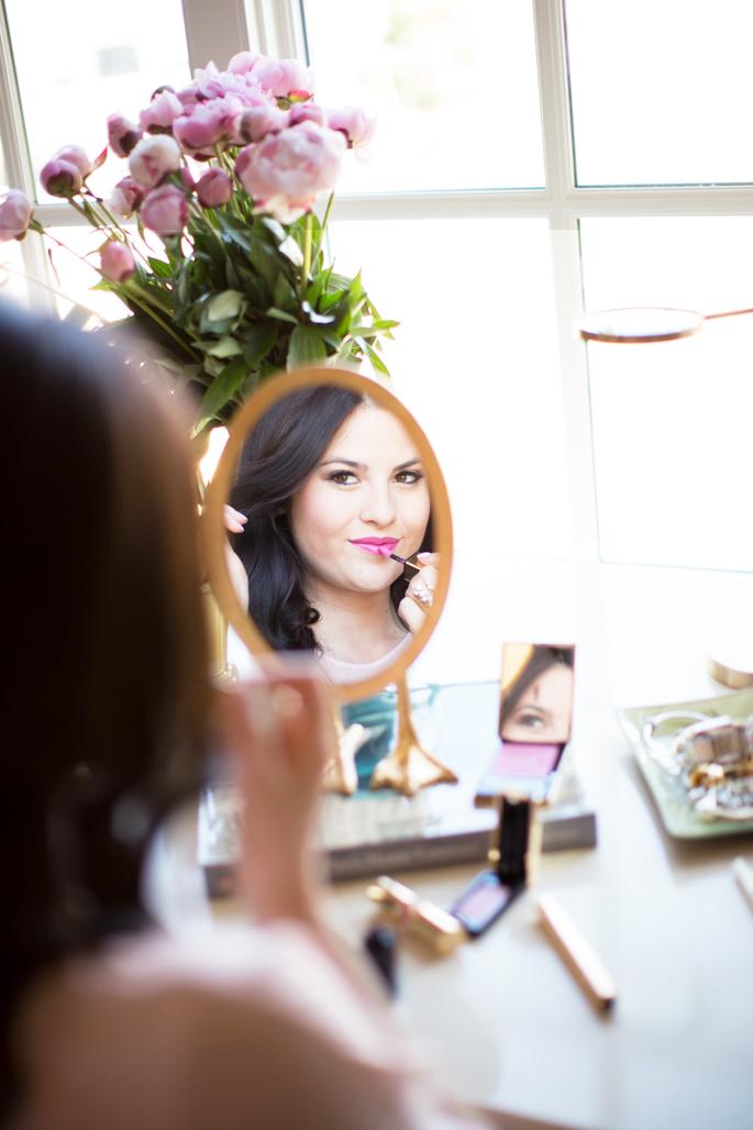 pink-ysl-pop-water-lipstick