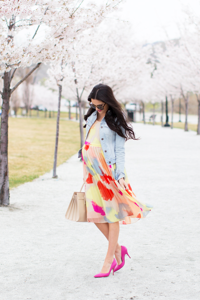 spring-time-floral-dress-nordstrom