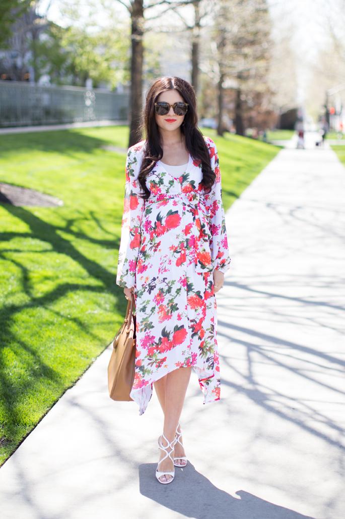 spring-time-floral-dress