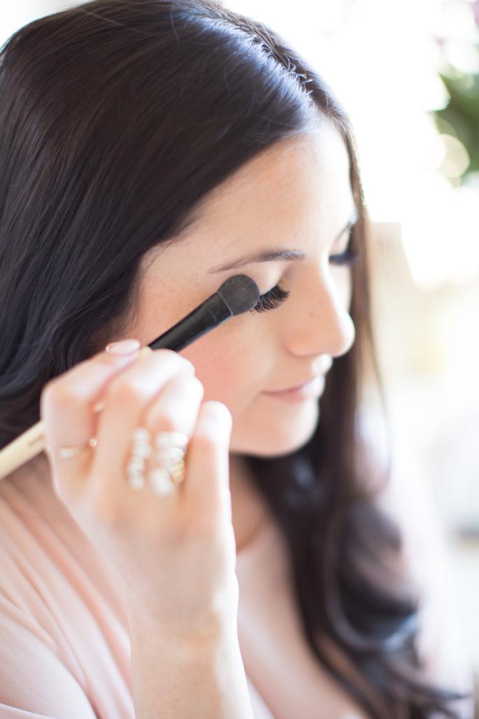 spring-time-makeup-eyeshadow