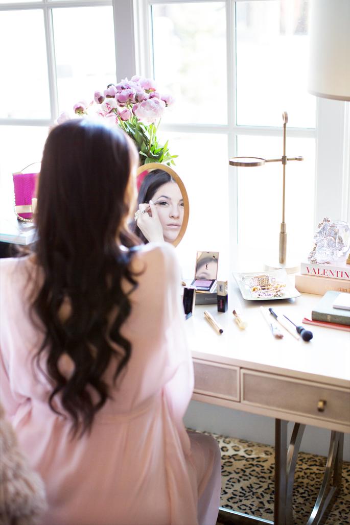 spring-time-makeup-tutorial