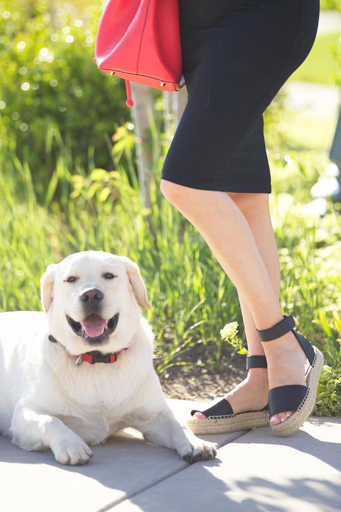 vince-edie-platform-sandals