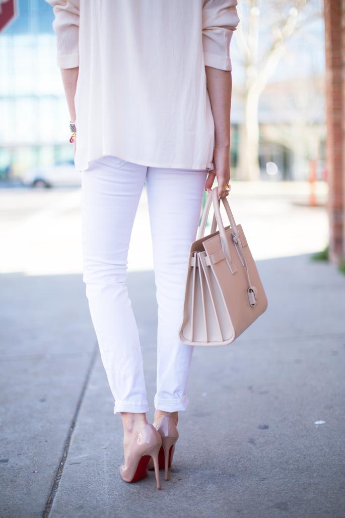 white-jbrand-skinny-jeans