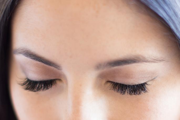 ysl-eyeshadow