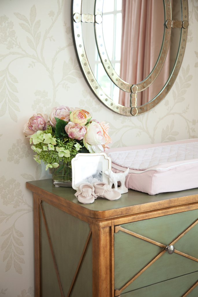 changing-table-baby-girl-nursery