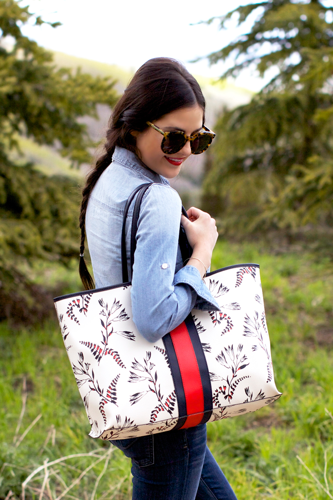 tory-burch-tote-nordstrom