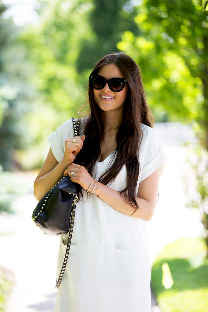 black-steve-madden-sunglasses