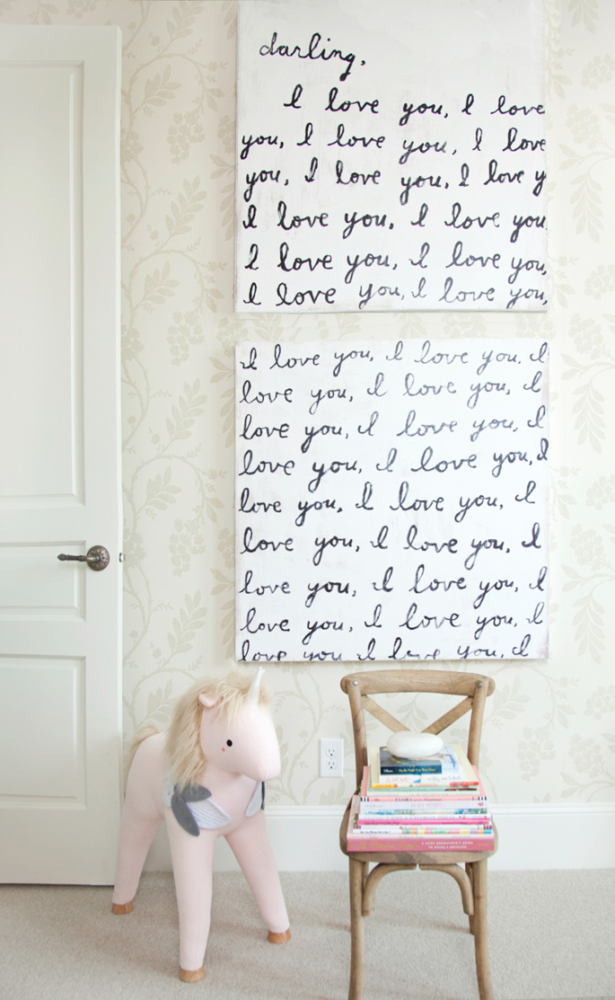 darling-i-love-you-sugar-boo-designs