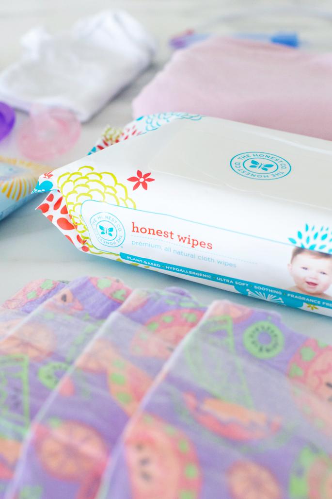 honest-baby-wipes