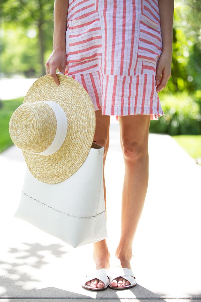 jcrew-white-sandals