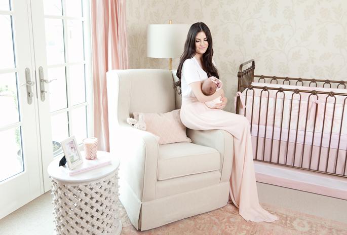 pink-peonies-nursery-12
