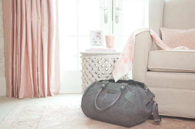 pink-peonies-nursery-giveaway