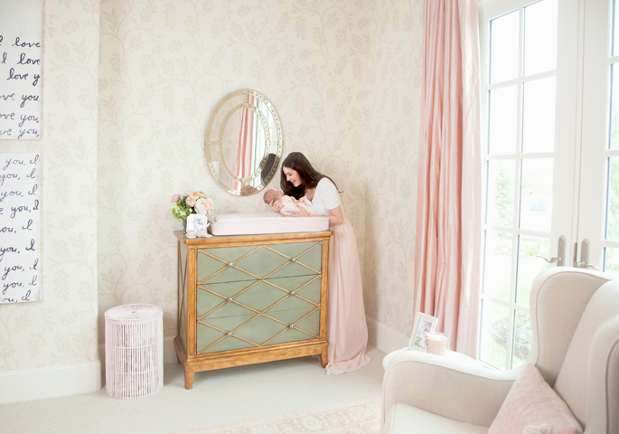 pink-peonies-nursery-reveal-12
