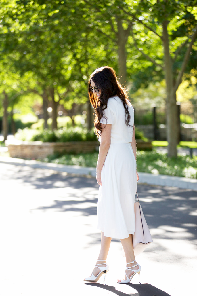 summer-time-dresses