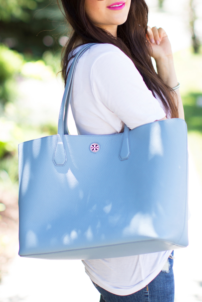 tory-burch-perry-tote-blue