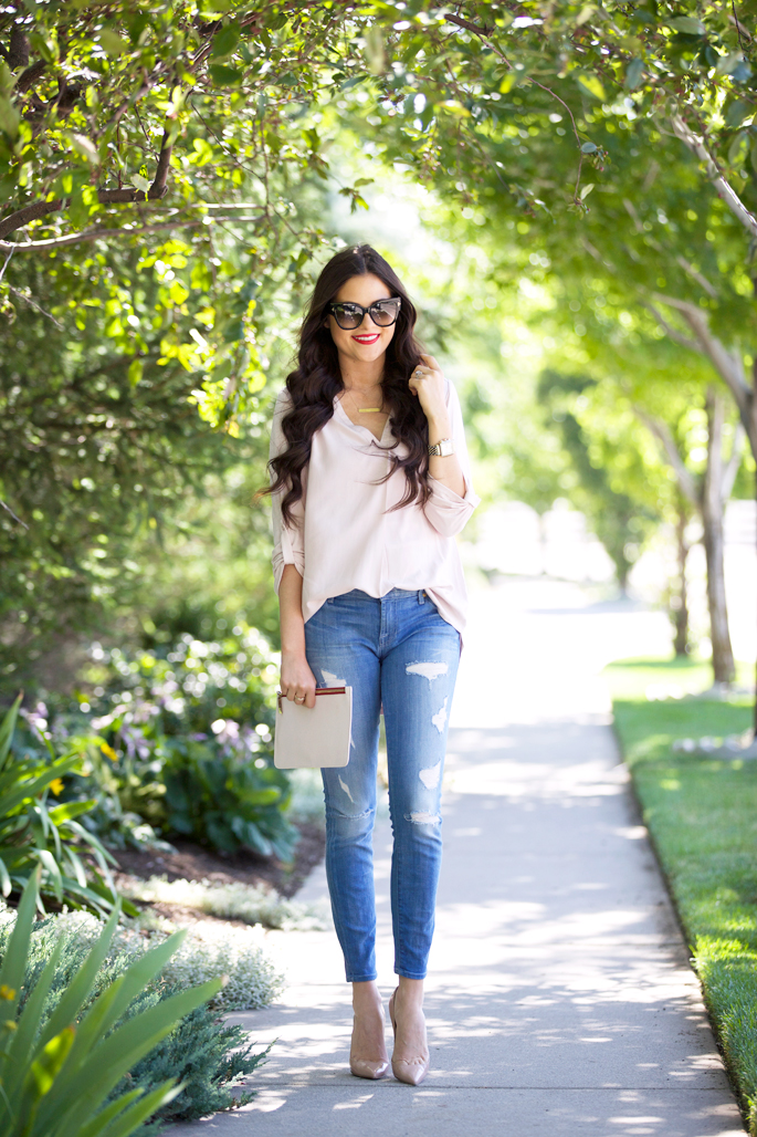 date-night-outfit-ideas