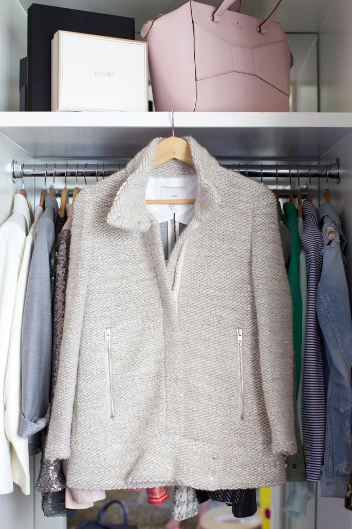 iro-jacket