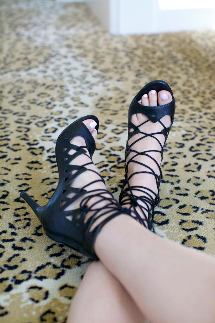 joie-heels