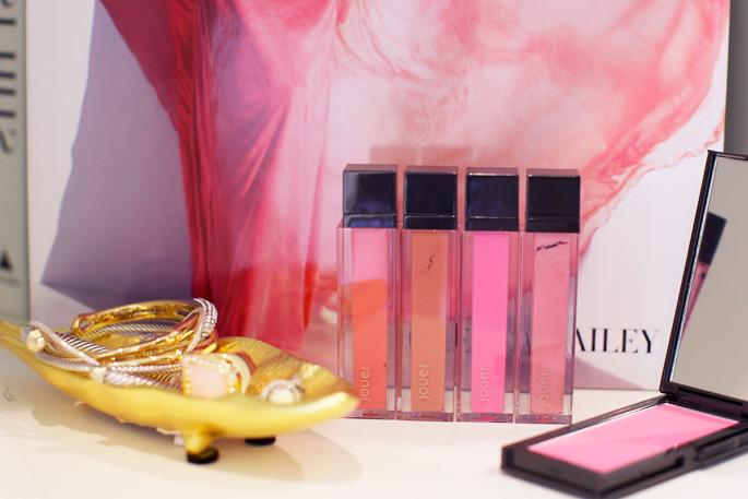 jouer-cosmetics-pink-lip-gloss