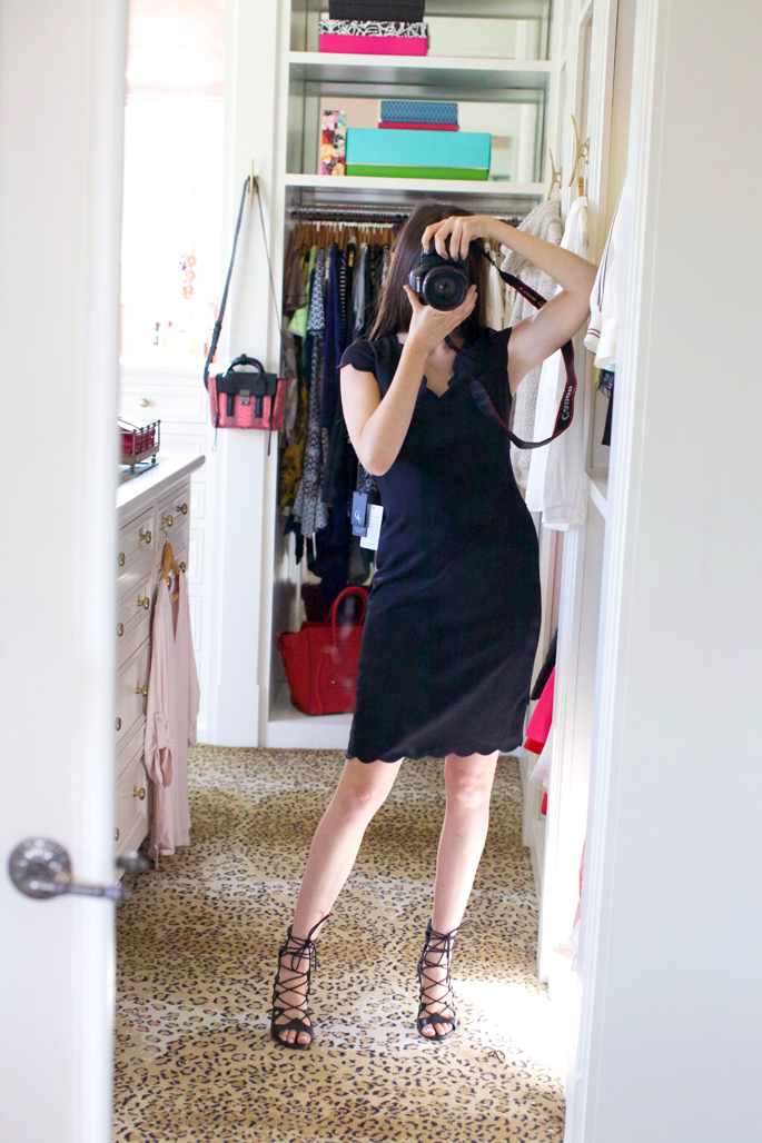 little-black-dress-nordstrom-sale