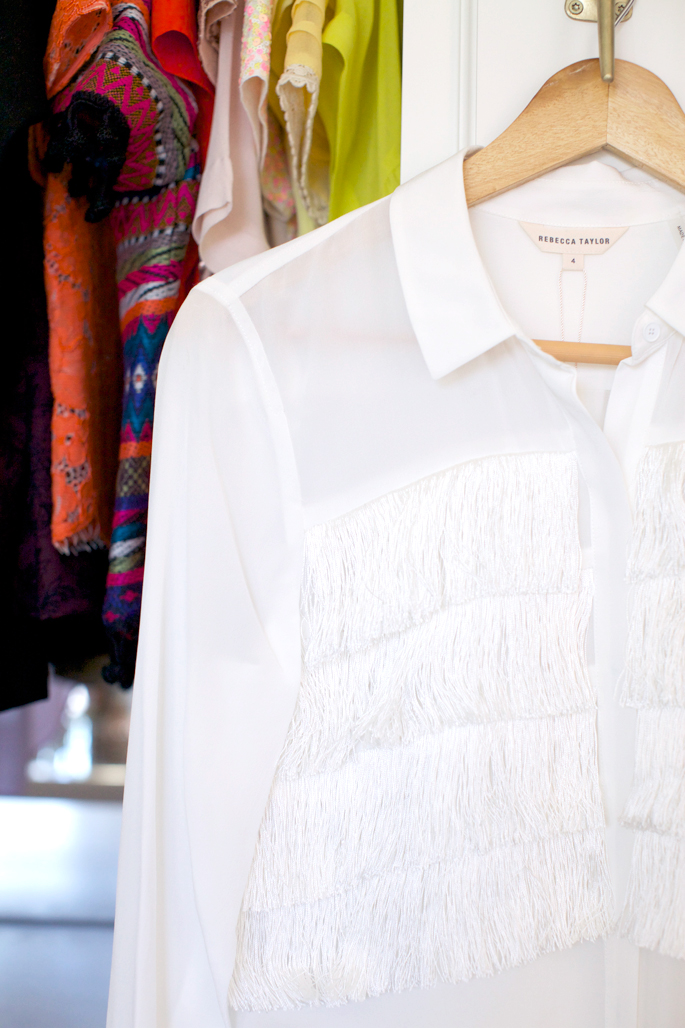 rebecca-taylor-blouse