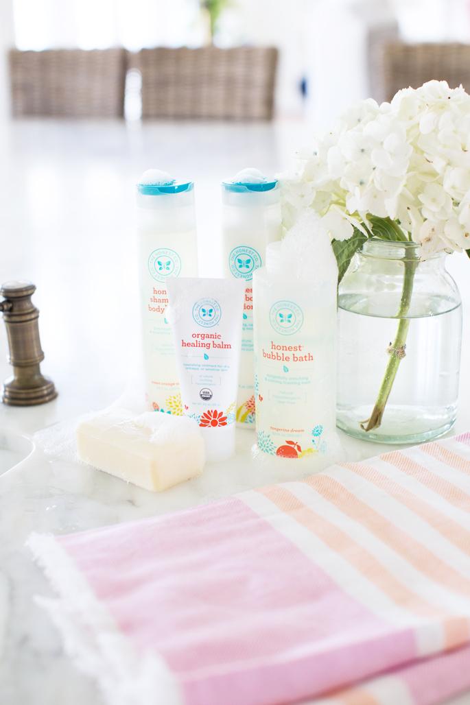 honest-bath-products