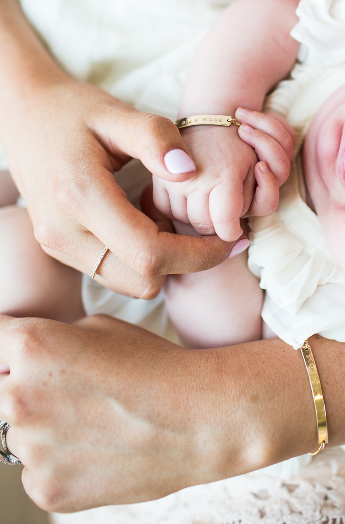 made-by-mary-baby-bracelet-blessing-day