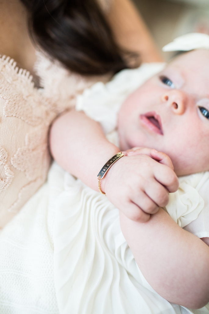 made-by-mary-baby-bracelet