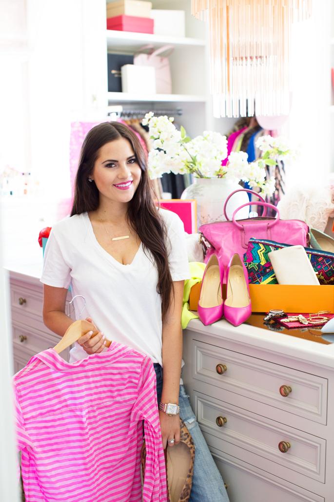 pink-peonies-closet-1