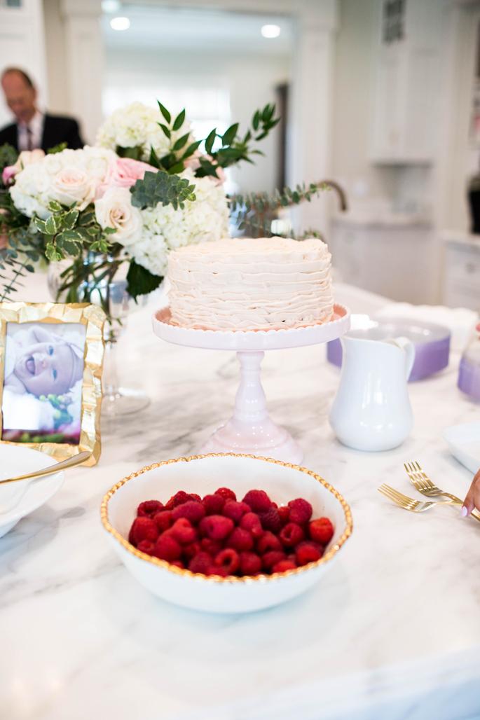 pink-rose-cake