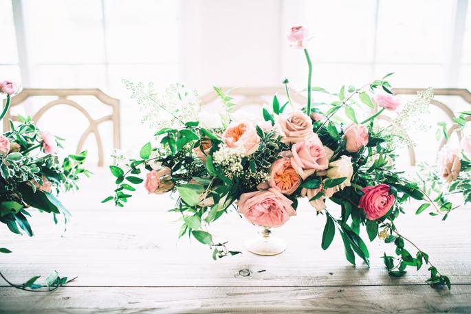 wedding-floral-centerpiece-idea