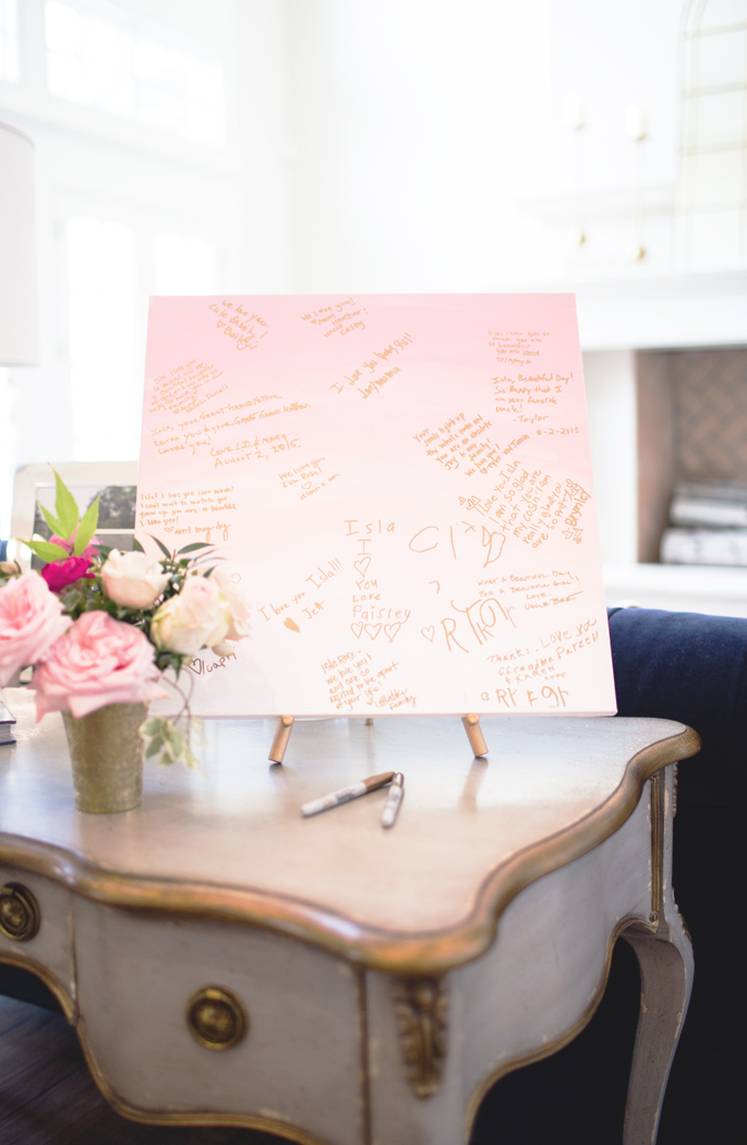 wedding-guest-sign-in-ideas