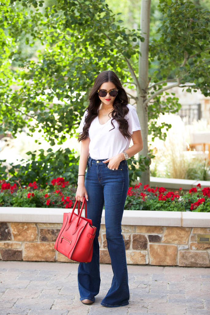 flare-jeans-nordstrom