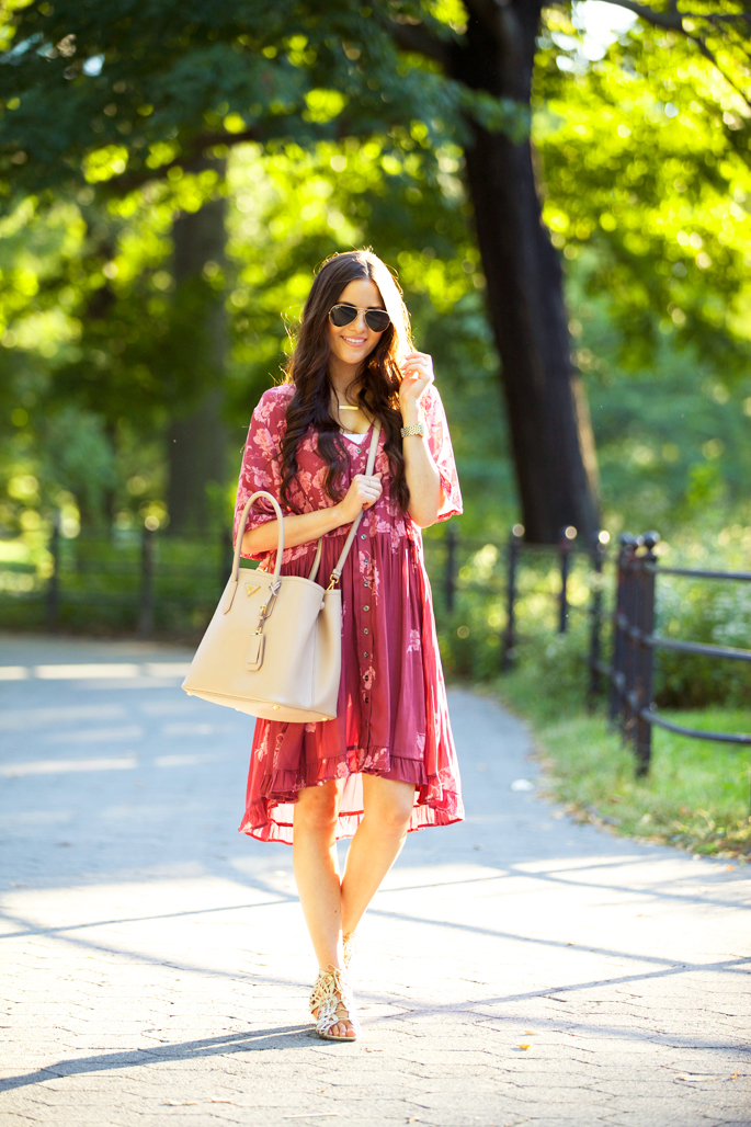floral-free-people-dress-1