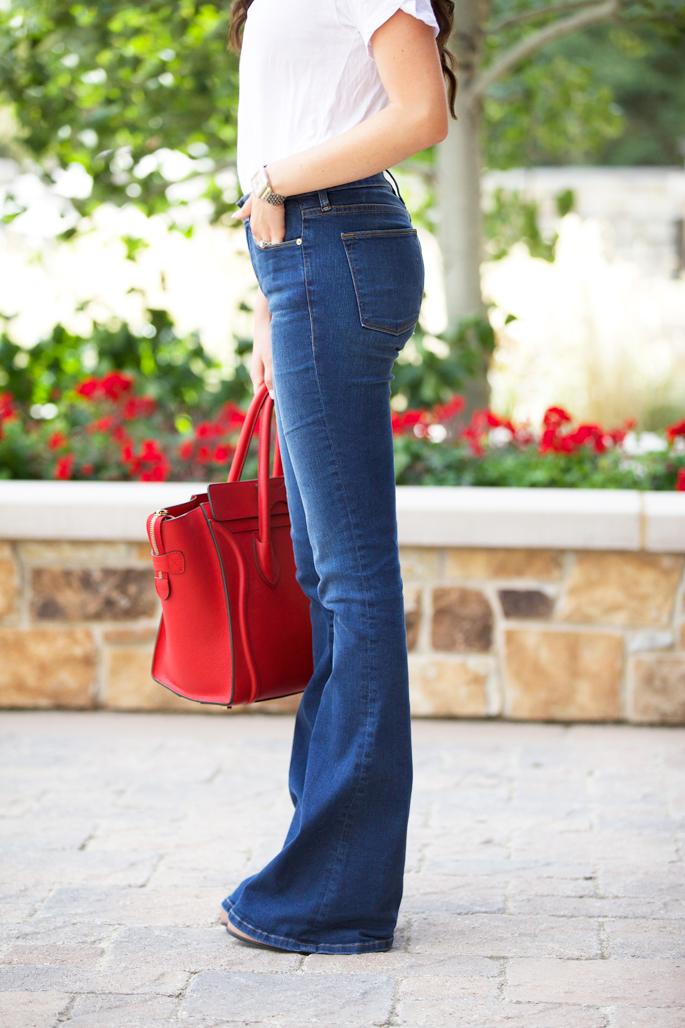 frame-denim-jeans-flare