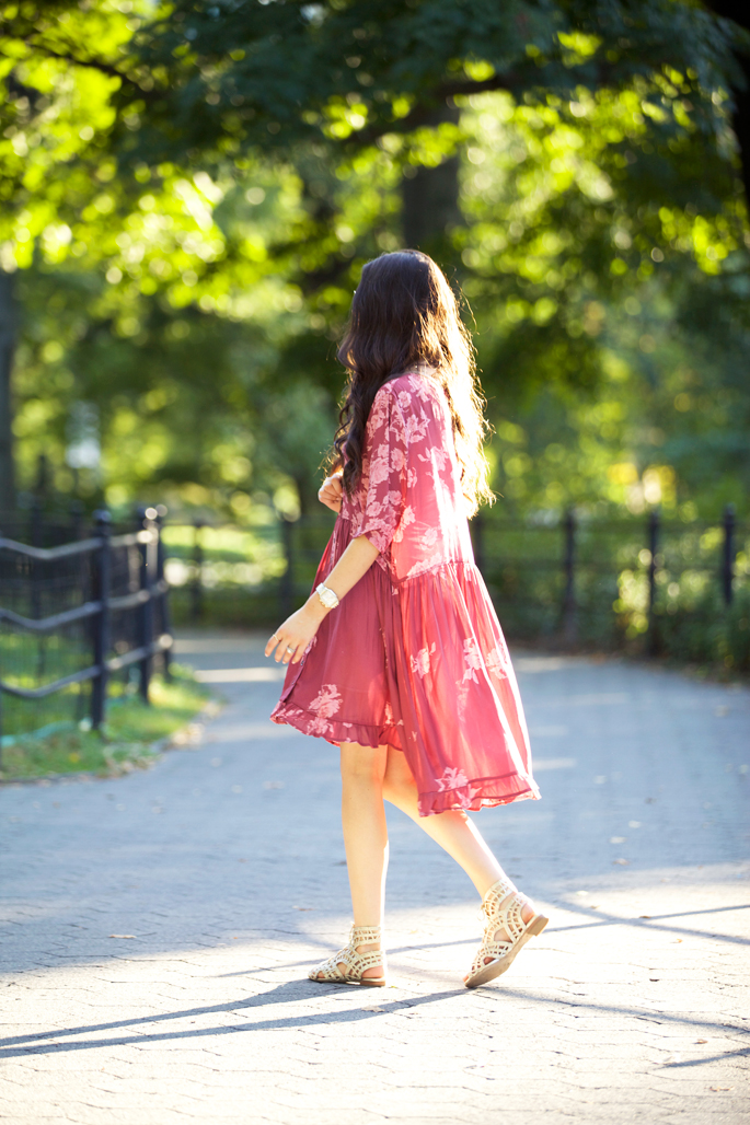 free-people-floral-dress