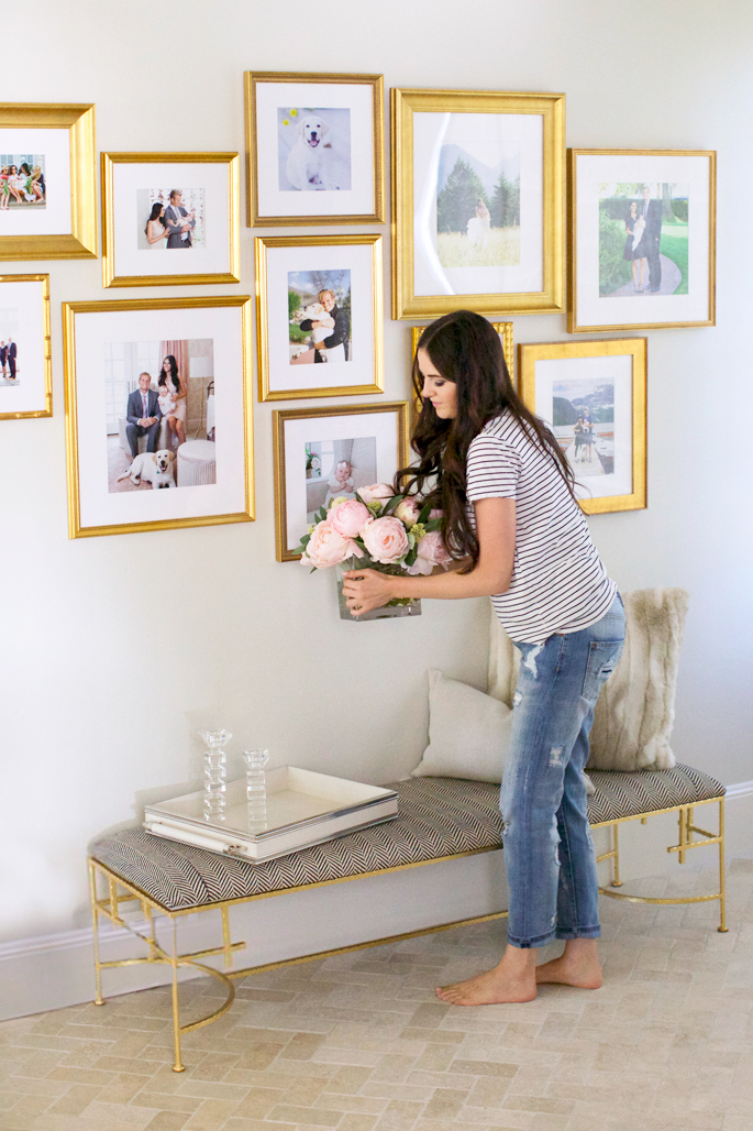 gallery-wall11