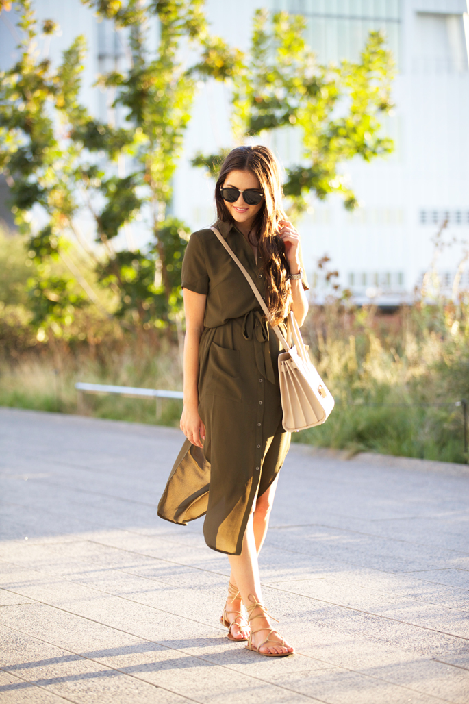 savvy-button-up-dress-nordstrom
